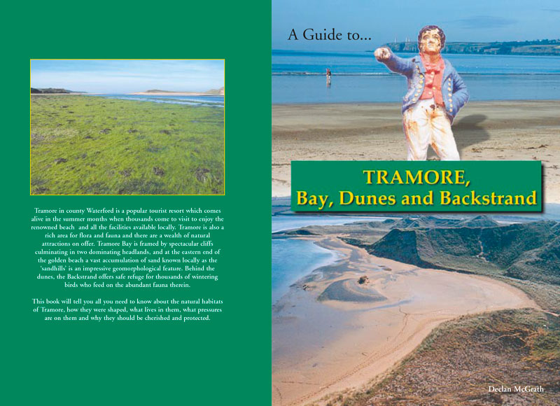 Tramore cover